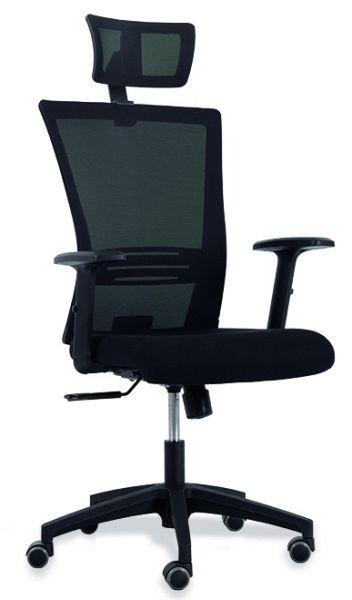 Bürostuhl dynamisches Sitzen