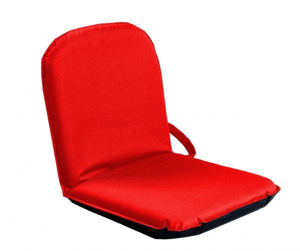 Bodenstuhl Sitzfix